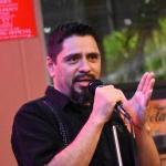 Garcia Daniel photo