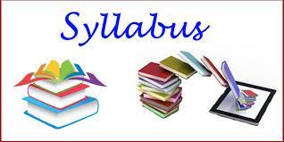 School Syllabus
