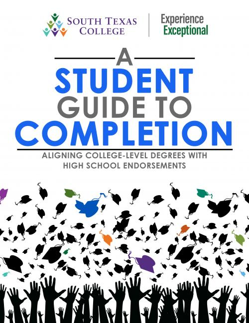STC STUDENT GUIDE
