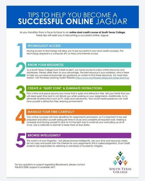 STC Jaquar tips