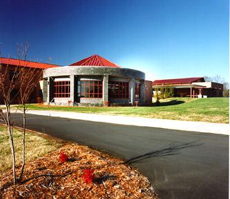 Sam Walton Elementary School