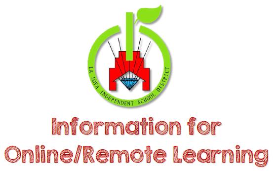 2020-2021 Technology Parent Handbook