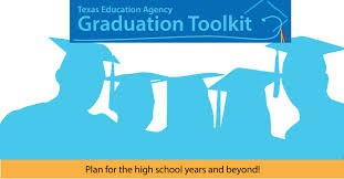 Click Here for the TEA Graduation Toolkit