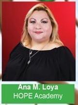 Ana Loya