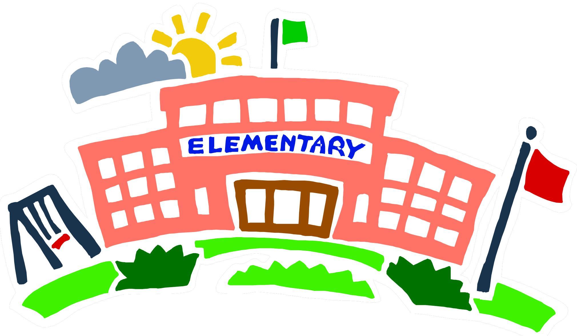 BLANCO ELEMENTARY SCHOOL