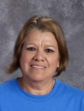Rivera Bertha photo