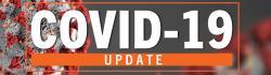 Coronavirus (COVID-19) UPDATE 3/16/2020