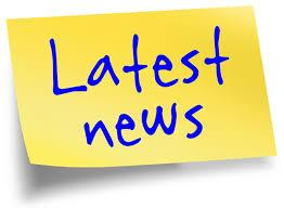 BHS NEWS AND ALERTS