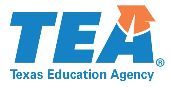 Texas Education Agency Announces Updates to Public Health Guidance
