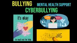 Thumbnail Image for Article Stop Bullying