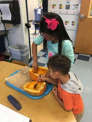 pumpkinmath
