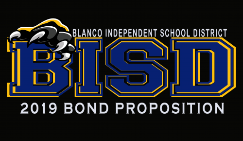 Blanco Independent School District