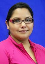 Serrano Janet photo