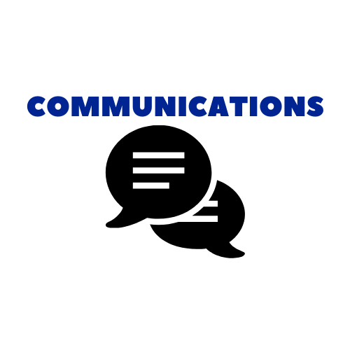Communications Link