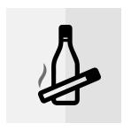 Alcohol/Tobacco