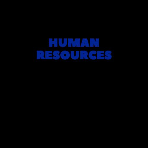 Human Recourses