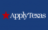 Image that corresponds to Apply Texas