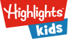 Image that corresponds to Highlights for Kids