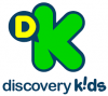Image that corresponds to Discovery Kids