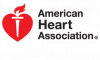 Image that corresponds to American Heart Association