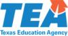 Image that corresponds to TEA Texas Education Agency