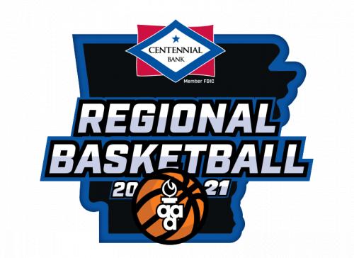 Regional Basketball