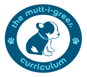 mutt-i-grees logo