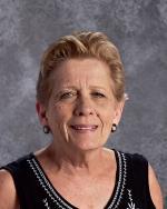 Cline Judy photo
