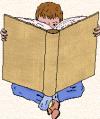 Image that corresponds to Children's Storybooks
