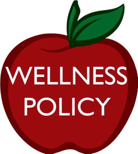 Wellness Policy Picture