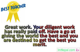 Best Teacher clipart