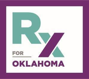 RX for Oklahoma