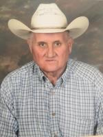 Coal County Johnny Ward photo