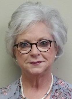 Dr. Kathy Allen