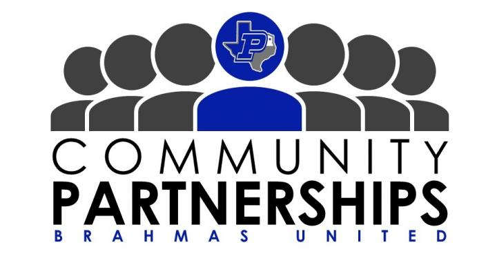 Brahmas United Partnerships