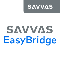 EasyBridge Login