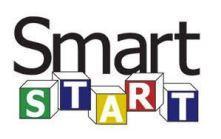 Smart Start Developmental Screening