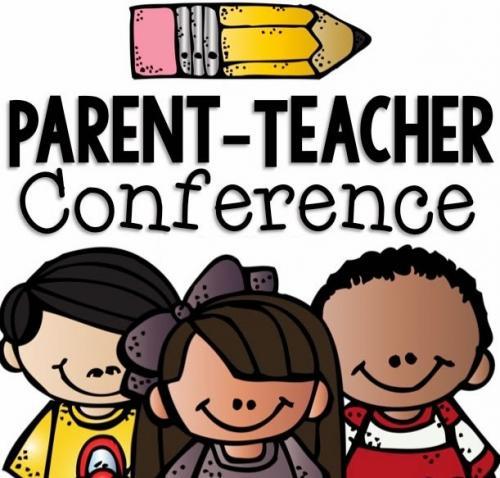 Spring 2020-21 Parent-Teacher Conferences