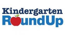 Thumbnail Image for Article Kindergarten Roundup