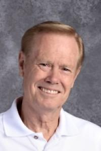 Schmidt Dwayne photo