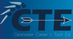Thumbnail Image for Article CTE Winter Newsletter