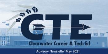 Career & Tech Ed News