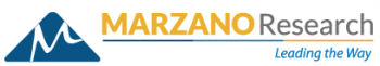 Marzano Label