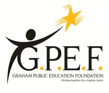 GPEF graphic