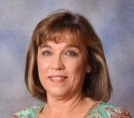 Gayla Dunagan