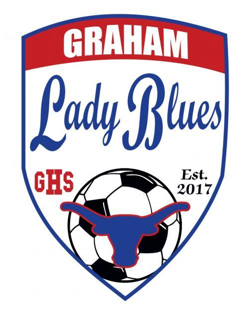 LB Soccer logo