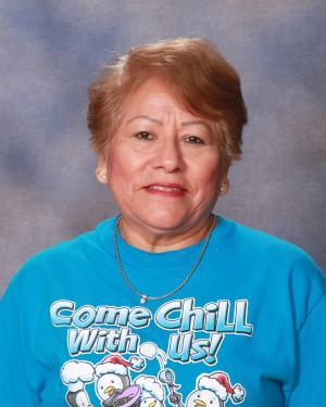 Morales Blanca photo