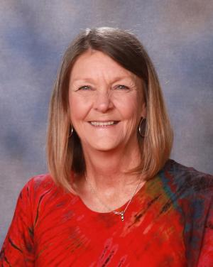 Rogers Pamela photo