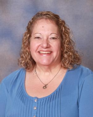 Woosley Debbie photo