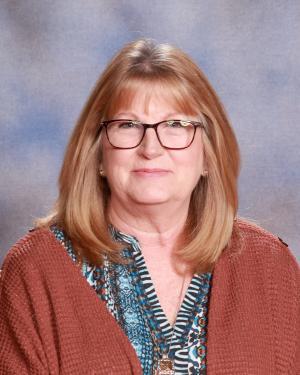 Kruger Angela photo